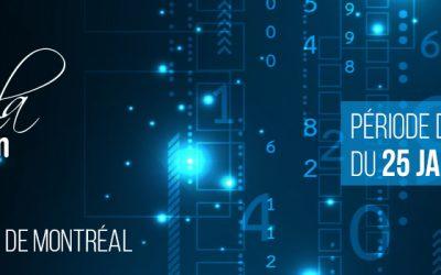 Dévoilement d'un tout nouveau Prix Innovation pour les Regroupements sectoriels de recherche industrielle